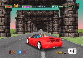 Sega 3D AGES - Tópico em Construção Outrun-5a