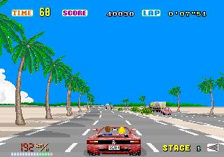 Sega 3D AGES - Tópico em Construção Outrun-arcade