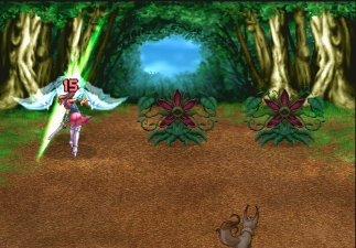 Sega 3D AGES - Tópico em Construção Phantasystar-2a
