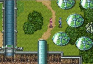 Sega 3D AGES - Tópico em Construção Phantasystar2-1a