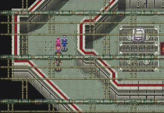 Sega 3D AGES - Tópico em Construção Phantasystar2-3a
