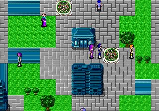 Sega 3D AGES - Tópico em Construção Phantasystar2genesis-3