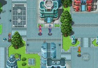 Sega 3D AGES - Tópico em Construção Phantasystar2ps2-3a
