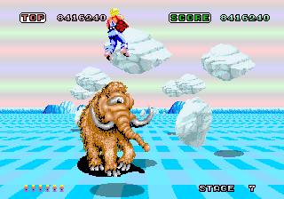 Sega 3D AGES - Tópico em Construção Shcollection-1