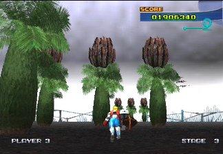 Sega 3D AGES - Tópico em Construção Spaceharrier-3a