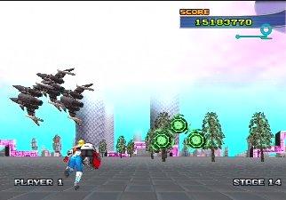 Sega 3D AGES - Tópico em Construção Spaceharrier-4a