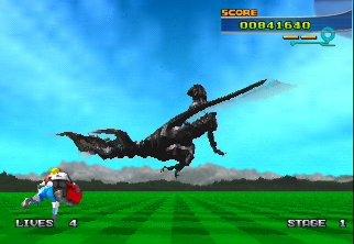 Sega 3D AGES - Tópico em Construção Spaceharrier-6a