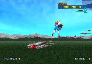 Sega 3D AGES - Tópico em Construção Spaceharrier-ps2a