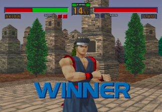 Sega 3D AGES - Tópico em Construção Vf2-ps22a