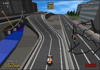 Sega 3D AGES - Tópico em Construção Virtuaracing-2a