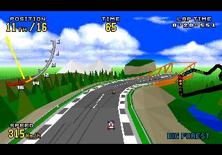 Sega 3D AGES - Tópico em Construção Virtuaracing-32x2