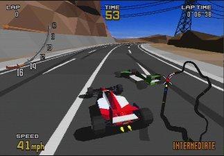 Sega 3D AGES - Tópico em Construção Virtuaracing-3a