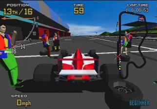 Sega 3D AGES - Tópico em Construção Virtuaracing-ps21a