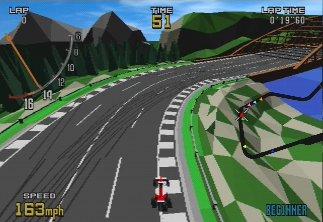 Sega 3D AGES - Tópico em Construção Virtuaracing-ps22a